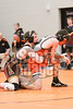 Iowa-Varsity-Wrestling-Senior-Wedding-Family-Photos-Pics-Pix-50701-50702-50703-50704-50613 (324 of 462)
