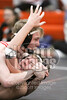 Iowa-Varsity-Wrestling-Senior-Wedding-Family-Photos-Pics-Pix-50701-50702-50703-50704-50613 (256 of 462)