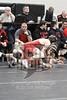Iowa-Varsity-Wrestling-Senior-Wedding-Family-Photos-Pics-Pix-50701-50702-50703-50704-50613 (316 of 462)