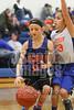 2017-12-12 Jesup Little Girls PeeWee Basketball -89
