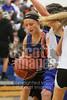 2017-12-12 Jesup Little Girls PeeWee Basketball -95