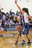 2017-12-12 Jesup Little Girls PeeWee Basketball -98
