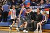 2017-12-12 Jesup Little Girls PeeWee Basketball -83