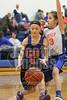 2017-12-12 Jesup Little Girls PeeWee Basketball -90