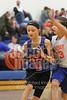 2017-12-12 Jesup Little Girls PeeWee Basketball -88