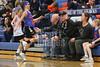 2017-12-12 Jesup Little Girls PeeWee Basketball -81
