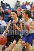 2017-12-12 Jesup Little Girls PeeWee Basketball -87