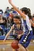 2017-12-12 Jesup Little Girls PeeWee Basketball -96