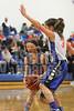 2017-12-12 Jesup Little Girls PeeWee Basketball -97