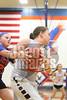 2017-12-12 Jesup Little Girls PeeWee Basketball -93