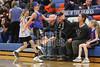 2017-12-12 Jesup Little Girls PeeWee Basketball -82
