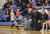 2017-12-12 Jesup Little Girls PeeWee Basketball -84