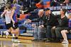 2017-12-12 Jesup Little Girls PeeWee Basketball -80