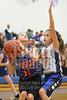 2017-12-12 Jesup Little Girls PeeWee Basketball -92