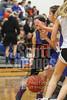 2017-12-12 Jesup Little Girls PeeWee Basketball -94