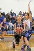 2017-12-12 Jesup Little Girls PeeWee Basketball -91