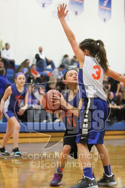 2017-12-12 Jesup Little Girls PeeWee Basketball -99
