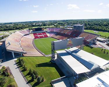 Iowa State 2015-16
