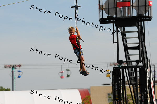 (Iowa State Fair/ Steve Pope Photography)