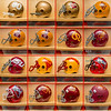 Complete Helmets