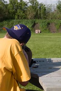2008 Black Hawk Park