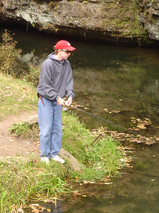 2006 Foutain Springs
