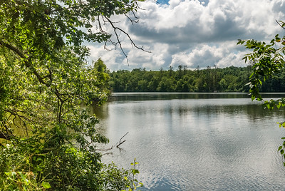 2010 Pine Lake Iowa