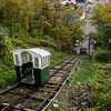 Funicular at Fenelon Place Elevator