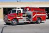 Boone Tnk-1<br /> 2007 KW T300/Pierce 1250/1500