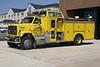 Mason City E-3<br /> 1983 GMC General/Smeal  1500/1250