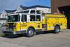 Mason City E-2  011