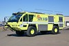 Dubuque R-4<br /> 2007 Rosenbauer Panther 1500    1850/1500/200/500#DC