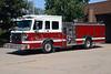 Des Moines E-6 1385