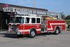 Johnston Grines L-375 1374