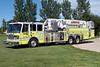 Johnston L-3960<br /> 2004 Ferrara Inferno  2000/300'100' MM