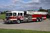 Pleasant Hill L-4360<br /> 2000 Spartan Gladiator/Toyne/AI  1750/300/20A/50B/100' MM