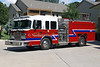 Council Bluffs E-41<br /> 2008 Spartan Diamond/Toyne  1500/750/40A/40B