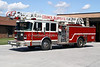 Council Bluffs Q-52<br /> 1996 Spartan/Smeal 1500/500/20B/55' RM