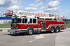 Council Bluffs Q-22<br /> 1994 Spartan Gladiator/Smeal 1500/300/105' RM