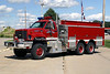 Lewis Twp Tnk-3<br /> 1999 Chevy/ C8500/Toyne   750/2000<br /> AWD Chassis