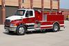 Norwalk Tnk-815 106  2006 Sterling/McGinley   250/2000