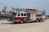 Norwalk Twr 814 081  2008 E-One Quest 2000/300/100' RM Twr