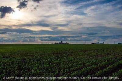 015-farm_landscape-ankeny-06jun21-12x08-008-400-2441