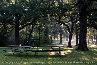 015-park_landscape-wdsm-30aug17-12x08-007-1147