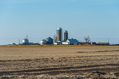 015-farm-ankeny-26nov20-12x08-008-400-8920