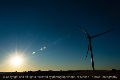 015-wind_turbine-story_co-16dec18-09x06-009-500-9066