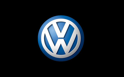 914054-volkswagen-logo-wallpaper-hd