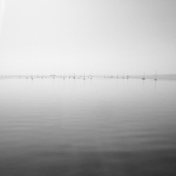 Sandy Hook, Jersey Shore USA