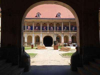 Art Museum Cluj