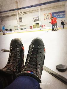 Hockey 101